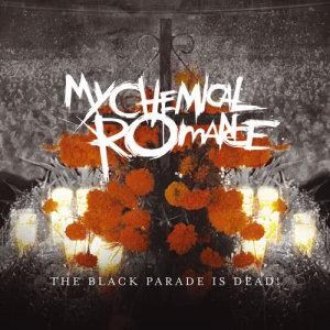The Black Parade Is Dead! (Explicit) dari My Chemical Romance