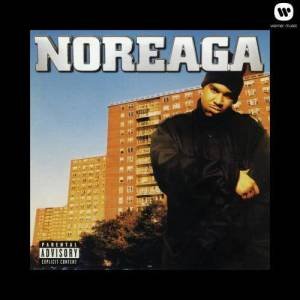 Listen to Hospital/Funeral Intro (explict) song with lyrics from Noreaga