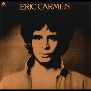 Listen to No Hard Feelings (Digitally Remastered 1997) song with lyrics from Eric Carmen