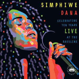 Listen to Mayine song with lyrics from Simphiwe Dana