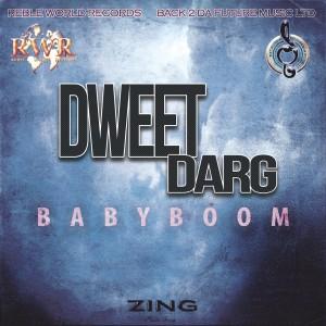 Album Dweet Darg from BabyBoom