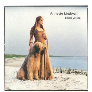 收聽Annette Lindwall的Heaven Knows Your Name歌詞歌曲