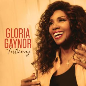 Gloria Gaynor的專輯Testimony
