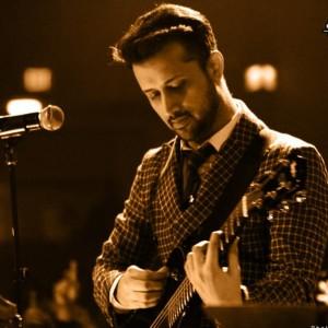 Listen to Tera Naam Doon song with lyrics from Atif Aslam