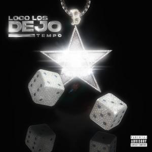 Album Loco los Dejo from Tempo