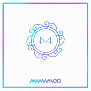 收聽MAMAMOO的gogobebe歌詞歌曲