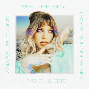 Album See The Sky (Tracy Young Remix) from Anabel Englund