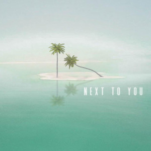 Album Next to You from Scavenger Hunt