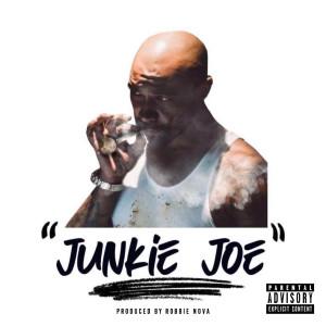 Album Junkie Joe from Troy Ave