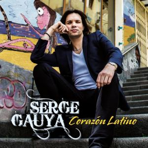 Listen to Solo Pienso en Ti song with lyrics from Serge Gauya