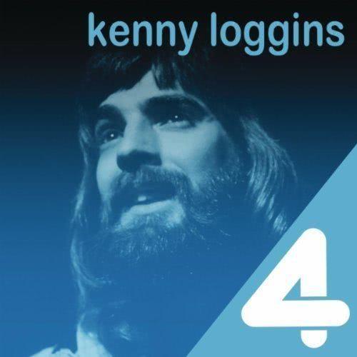 เพลง Kenny Loggins