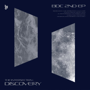 THE INTERSECTION: DISCOVERY dari BDC