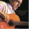 Download Lagu Juan Martinez - Cambalache