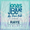 Download Lagu Jonas Blue - By Your Side