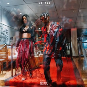 Listen to Big Body Benz song with lyrics from Ye Ali
