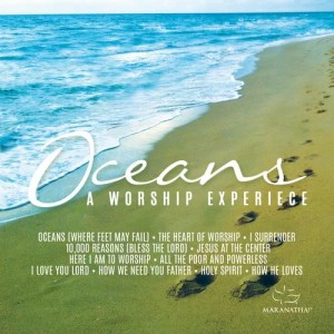 Listen to Oceans (Where Feet May Fail) song with lyrics from Various Artists