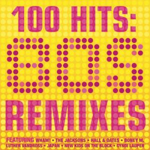 收聽Earth Wind & Fire的Let's Groove (Holiday Version Remix)歌詞歌曲