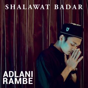 Shalawat Badar