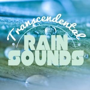 Transcendental Rain Sounds