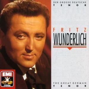 Listen to Komm' mein Söhnchen, auf ein Wort (Die verkaufte Braut: Kezal - Hans, 2.Akt) (1990 Remastered Version) song with lyrics from Berlin Symphony Orchestra