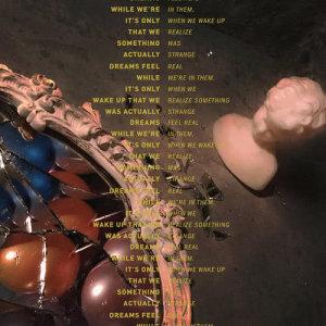 Album Limbo from 딘