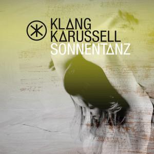Sonnentanz 2013 Klangkarussell