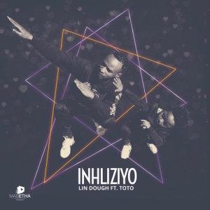 Album Inhliziyo Single from Lin Dough