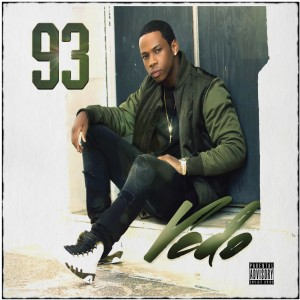 Album 93 from VEDO