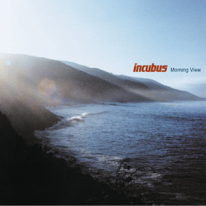 Listen to Are You In? song with lyrics from Incubus