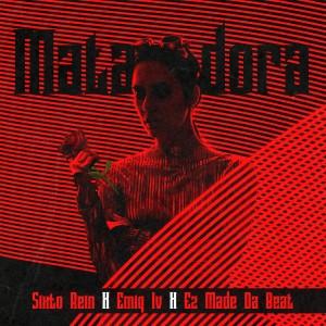 Album Matadora (feat. Joniel) from EZ El Ezeta
