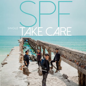 อัลบัม Take Care - Single ศิลปิน SPF
