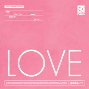 LOVE dari DKB