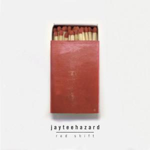 Album Red Shift from jayteehazard