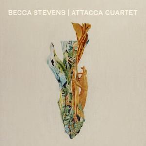 Attacca Quartet的專輯45 Bucks (arr. William Stevens)