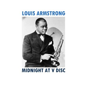 收聽Louis Armstrong的Can't We Talk It Over歌詞歌曲