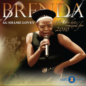 Listen to Promises song with lyrics from Brenda Fassie