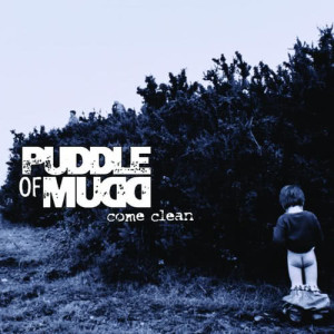 Listen to She Hates Me song with lyrics from Puddle Of Mudd