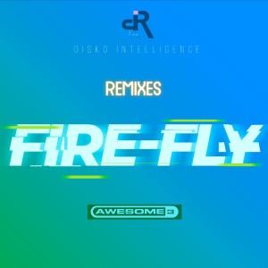 Fire-Fly (Remixes)