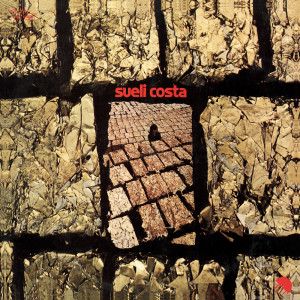 Sueli Costa 2007 Sueli Costa
