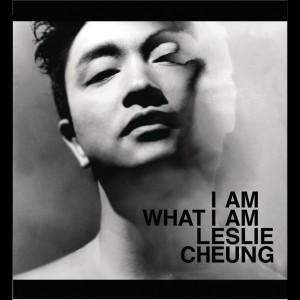 I am what I am 2010 Leslie Cheung