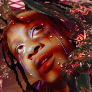 Listen to Bust Down Deux song with lyrics from Trippie Redd