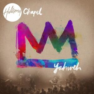 Album Hillsong Chapel: Yahweh from Hillsong Chapel