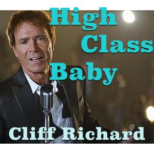 收聽Cliff Richard的Nine Times Out Of Ten歌詞歌曲