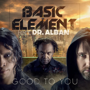 Album Good to You (Radio Version) from Dr. Alban