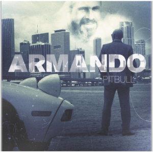 收聽Pitbull的Amorosa歌詞歌曲