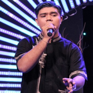 Koyo Godong dari Dimas