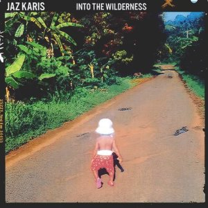 Listen to Sunrise song with lyrics from Jaz Karis