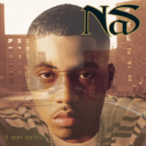 Listen to Live Nigga Rap song with lyrics from Nas