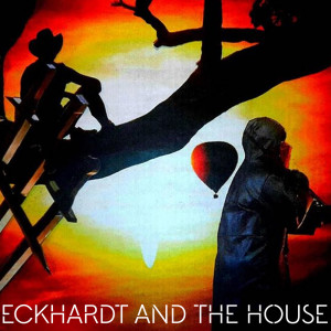 Album Lonely from Eckhardt And The House