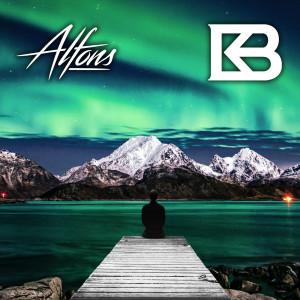 Album Drømmeland from Alfons